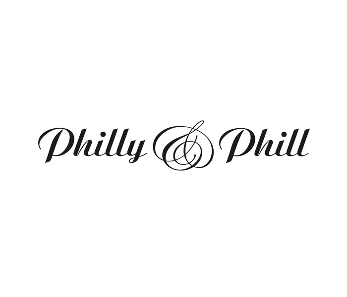 Collection Philly & Phill