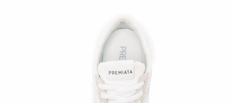 Collection Premiata