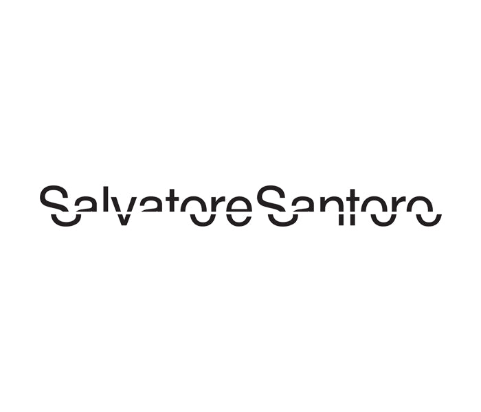 collections/logosalvatore.jpg