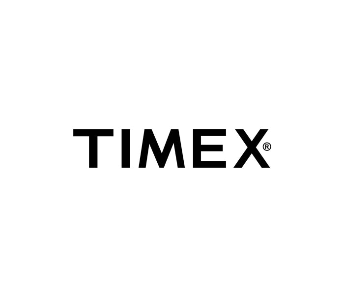 Collection Timex