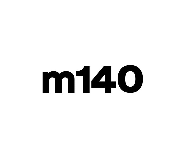 collections/m140_logo.jpg