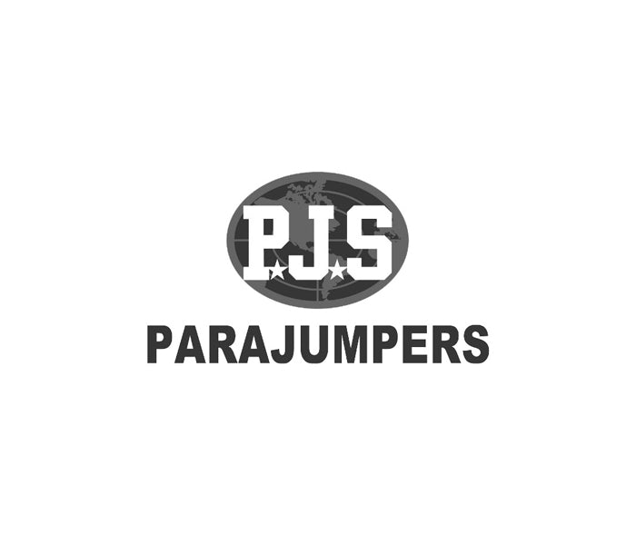 Collection Parajumpers