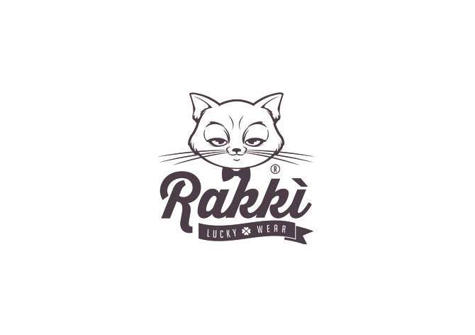 collections/rakki_670.jpg