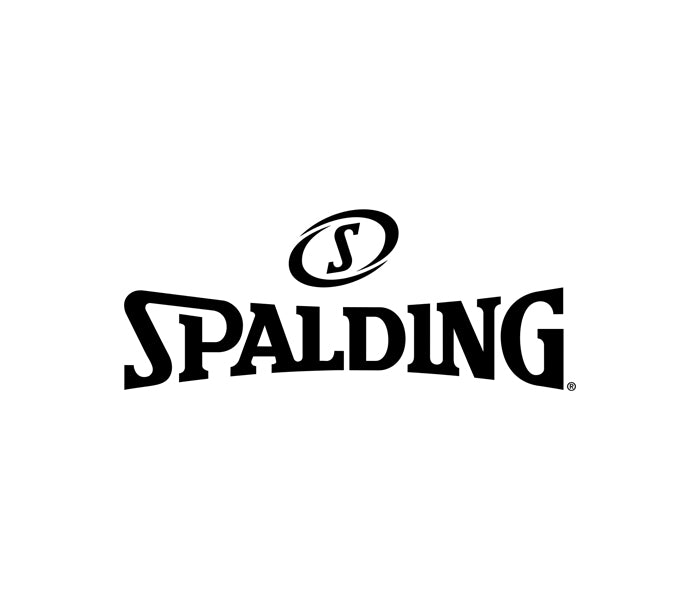Collection Spalding