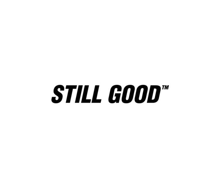 collections/still_good_logo.jpg