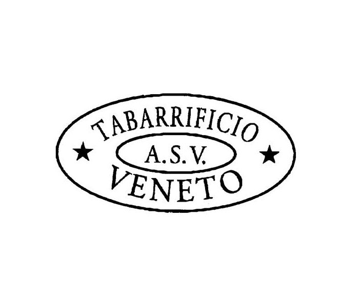 Collection Tabarrificio A.S.V. Veneto
