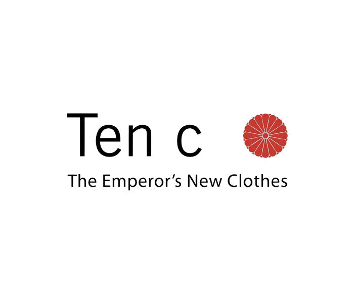 Collection Ten C