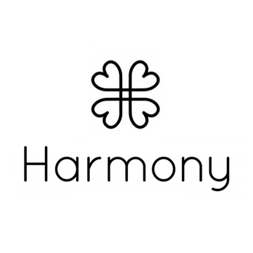All Harmony CBD Products