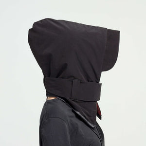 BLÖ hats from MAYIMA curated by pu·rist
