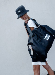 EXIE SPORTS BAG ACCESSORIES from EXIE curated by pu·rist