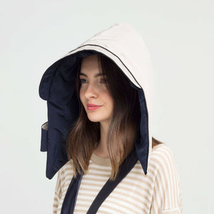 B2B hats from MAYIMA curated by pu·rist