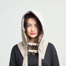 Load image into Gallery viewer, [Unique Designer Clothing & Contemporary Accessories Online]-pu·rist