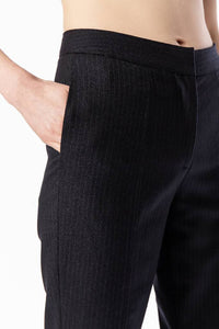 Empowered WMN Tailored Pants-Pants-dyus-k-pu·rist