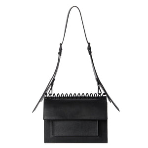 ANIMA | BLACK bags from atribut curated by pu·rist