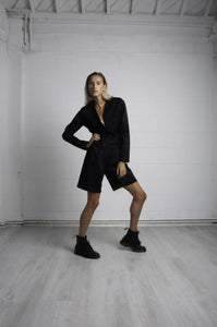 THE SHORTS shorts from STASA curated by pu·rist