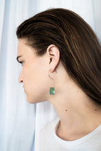 Load image into Gallery viewer, Salona earrings Earrings from Little Wonder curated by pu·rist