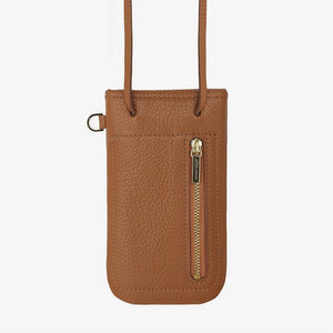 PHONE BAG 1.0-Handytasche-MPLUS DESIGN-pu·rist