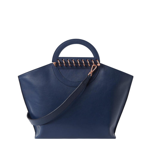 NOBLE | NOCTURNE bags from atribut curated by pu·rist