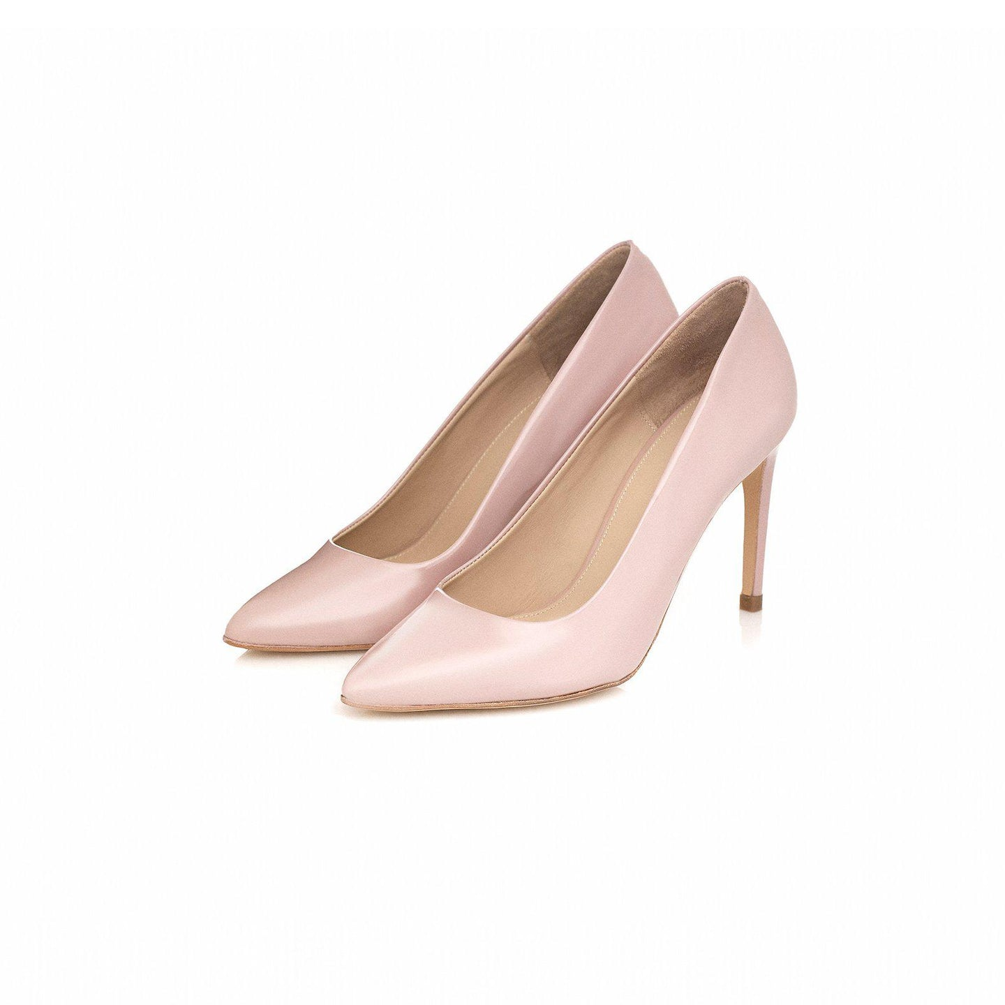 BRIGITTE PUMP 90-shoes-augustha-pu·rist