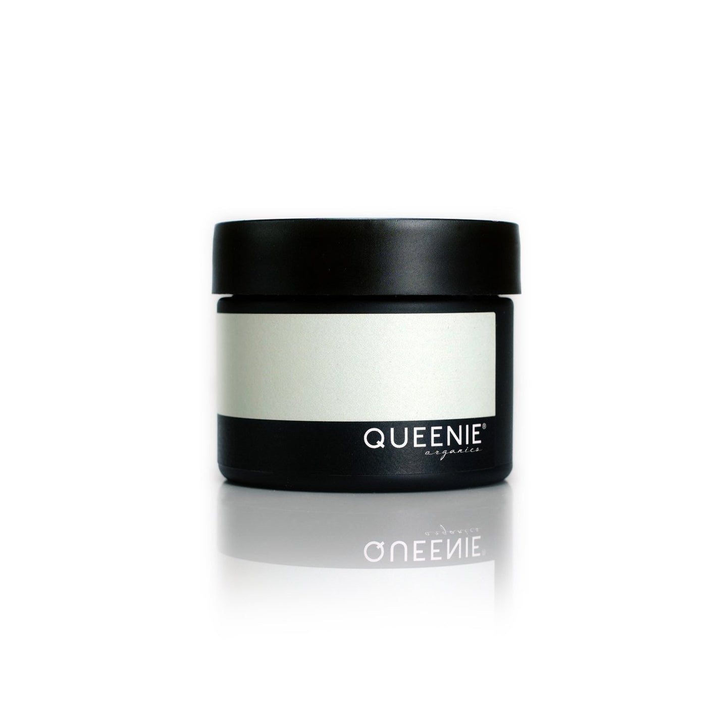 SANS CENT. HYDRATING FACE CREAM FOR SENSITIVE DRY SKIN beauty from Queenie Organics curated by pu·rist