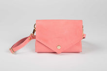 Load image into Gallery viewer, Scilla Bum Bag - Sorbet Collection | MADE TO ORDER bags from Scilla curated by pu·rist