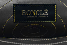 "Load image into Gallery viewer, Hommage ""PETIT"" 