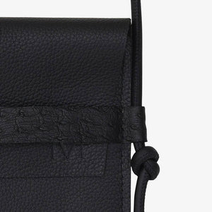 PHONE BAG 2.0-bags-MPLUS DESIGN-pu·rist