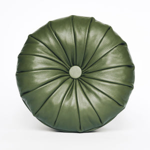 "Hommage ""PETIT"" 