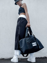 Load image into Gallery viewer, EXIE SPORTS BAG ACCESSORIES from EXIE curated by pu·rist