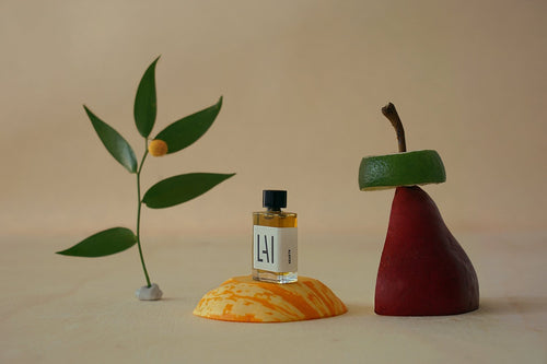 HEARTH 5ML-LAI-pu·rist