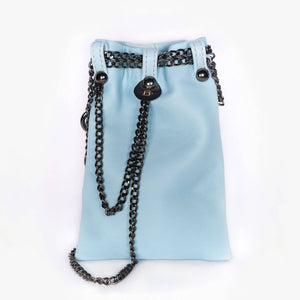 PETIT POCKET | BABY BLUE