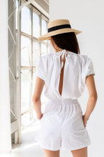 Load image into Gallery viewer, ST. TROPEZ JUMPSUIT-jumpsuit-Monica Nera-pu·rist
