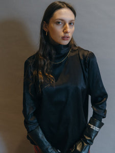 [Unique Designer Clothing & Contemporary Accessories Online]-pu·rist