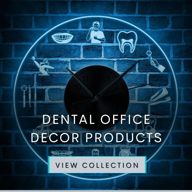 Dental Office Decor Dental Desire Com