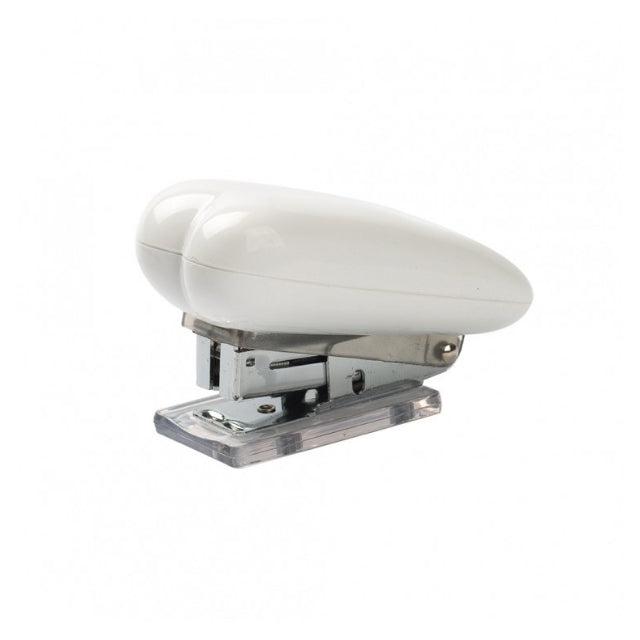 Tooth Shape Mini Deaktop Stapler - Dental Desire.com
