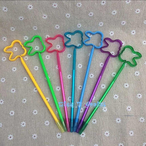 10 Pcs Creative Dental Gift ball-point pen for Dental Clinic - Dental Desire.com