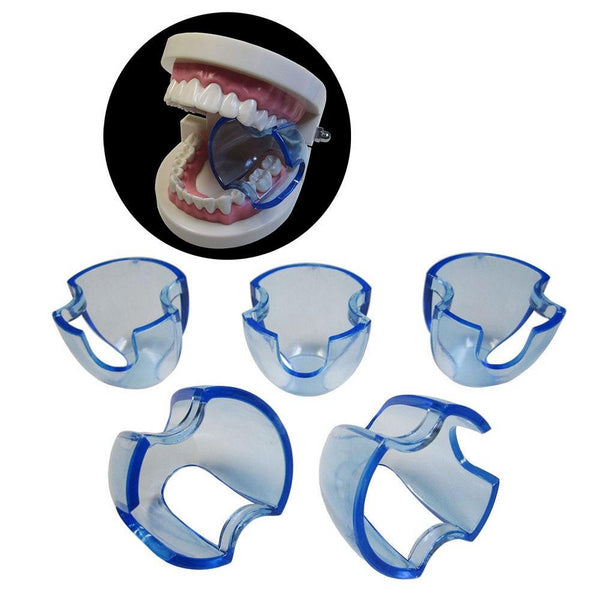 20 pieces/lot Dental Autoclavable  Mouth Opener for Posterior Teeth - Dental Desire.com