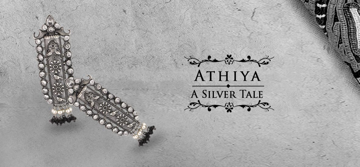 a4e6cdd418d1 SIA Jewellery- Buy Indian Designer Ethnic and Fashion Jewellery Online