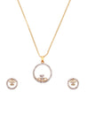 Pendant Set - SIA Jewellery