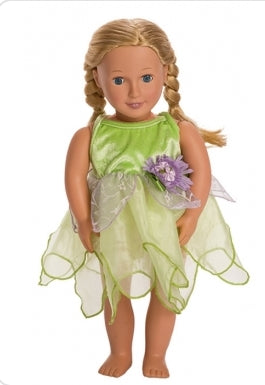 Doll Tinkerbell