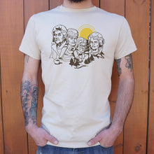Load image into Gallery viewer, Mount Goldmore T-Shirt (Mens)