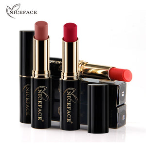 New-  Sexy Matte Lipstick by  NICEFACE