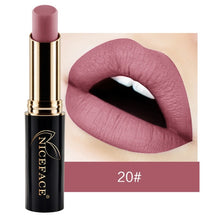 Load image into Gallery viewer, New-  Sexy Matte Lipstick by  NICEFACE