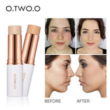 Load image into Gallery viewer, O.TWO.O New Magical Concealer Stick Foundation