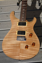 Load image into Gallery viewer, 2005 Paul Reed Smith Custom 24