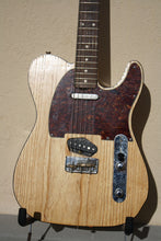 Load image into Gallery viewer, 2014 Brown Bear Telecaster