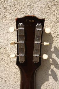 1957 Les Paul Jr.