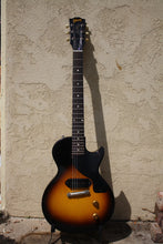 Load image into Gallery viewer, 1957 Les Paul Jr.