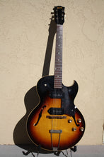 Load image into Gallery viewer, 1960 Gibson ES-125TDC