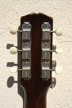 Load image into Gallery viewer, 1963 Gibson Melody Maker D